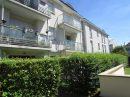 Appartement 50 m² Le Perreux-Sur-Marne  2 pièces