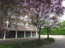 Appartement  Rosny-sous-Bois  47 m² 2 pièces
