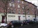 Appartement 46 m² 3 pièces Saint-Maurice