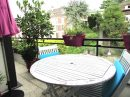Appartement 53 m² Bry-sur-Marne  3 pièces