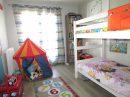 Appartement 83 m² Le Perreux-Sur-Marne  4 pièces