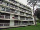 Appartement Bry-sur-Marne  48 m² 2 pièces