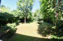 Appartement  Le Perreux-Sur-Marne  5 pièces 117 m²
