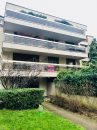 Le Perreux-Sur-Marne  117 m² Appartement 5 pièces