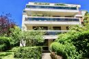 117 m² Le Perreux-Sur-Marne  Appartement 5 pièces