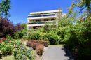 Appartement 117 m² Le Perreux-Sur-Marne  5 pièces
