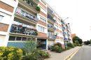 Appartement Le Perreux-Sur-Marne  51 m² 2 pièces