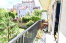 Appartement 81 m² 4 pièces Le Perreux-Sur-Marne
