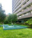 Appartement 46 m² Ivry-sur-Seine  1 pièces
