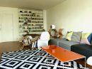 Appartement  Ivry-sur-Seine  46 m² 1 pièces