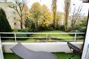 Appartement Fontenay-sous-Bois  70 m² 3 pièces