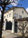 Immeuble 398 m² Bry-sur-Marne   pièces