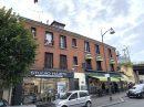 Immeuble  Le Perreux-Sur-Marne  252 m²  pièces