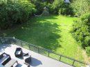 10 pièces  Maison Le Perreux-Sur-Marne CENTRE VILLE 300 m²