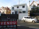 Le Perreux-Sur-Marne CENTRE VILLE 300 m²  10 pièces Maison