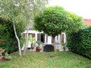 6 pièces Bry-sur-Marne  130 m² Maison