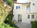 4 pièces  Maison 95 m² Le Perreux-Sur-Marne
