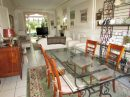 9 pièces 233 m² Saint-Maur-des-Fossés  Maison