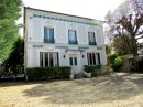 Saint-Maur-des-Fossés  9 pièces 233 m² Maison