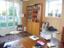 Maison  Saint-Maur-des-Fossés  233 m² 9 pièces