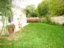 Maison Le Perreux-Sur-Marne FOCH 145 m² 5 pièces