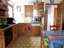 Maison 130 m² Le Perreux-Sur-Marne  5 pièces