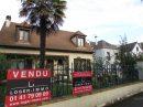 Maison Le Perreux-Sur-Marne  130 m² 5 pièces
