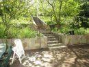 7 pièces Bry-sur-Marne Pont de Bry Maison 180 m²