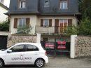 Bry-sur-Marne Pont de Bry 7 pièces Maison 180 m²