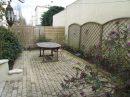 Maison Le Perreux-Sur-Marne  43 m² 3 pièces