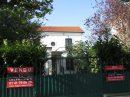 Le Perreux-Sur-Marne  6 pièces  125 m² Maison