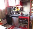 Maison  Nogent-sur-Marne  105 m² 5 pièces