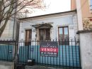 Maison  Nogent-sur-Marne  5 pièces 105 m²
