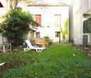 Maison 105 m² Nogent-sur-Marne  5 pièces