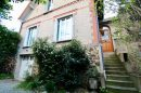 Maison Le Perreux-Sur-Marne  150 m² 6 pièces