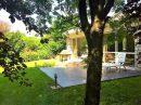 Maison 210 m² 7 pièces Noisy-le-Grand