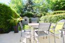 Maison  Le Perreux-Sur-Marne  5 pièces 96 m²