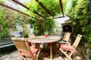 3 pièces 62 m² Maison  Joinville-le-Pont