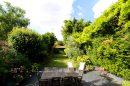 175 m²  6 pièces Maison Le Perreux-Sur-Marne