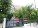 Le Perreux-Sur-Marne  6 pièces  175 m² Maison
