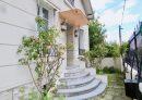 88 m² 3 pièces Le Perreux-Sur-Marne  Maison