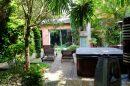 Maison 110 m² 5 pièces Saint-Maur-des-Fossés LE PARC ST MAUR