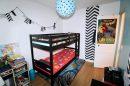 Maison 85 m² 5 pièces Le Perreux-Sur-Marne