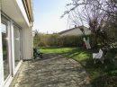 Maison  Noisy-le-Grand  125 m² 5 pièces