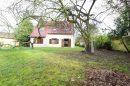Maison Le Perreux-Sur-Marne  145 m² 5 pièces