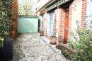 Maison  Le Perreux-Sur-Marne  4 pièces 92 m²