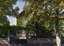 Maison 130 m² Saint-Maur-des-Fossés  6 pièces