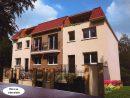 Maison 135 m² Créteil  5 pièces