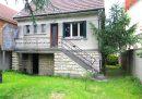 Maison Le Perreux-Sur-Marne Joncs Marins 125 m² 4 pièces