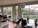 Maison  Le Perreux-Sur-Marne  142 m² 5 pièces